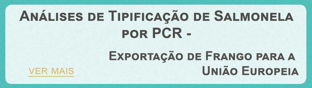 POPUP PCR